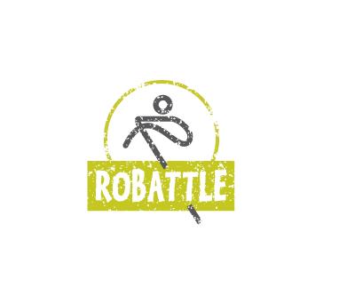 Robattle